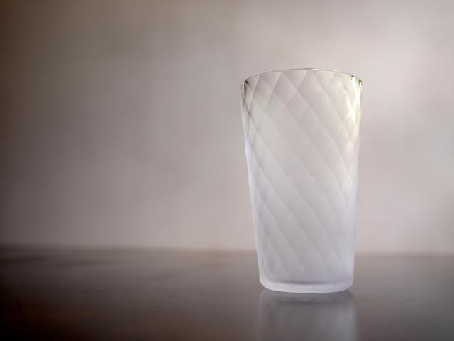 大迫友紀 ダイヤグラス